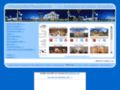 Site #5472 : Visites virtuelles HD région PACA
