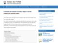 forex broker sur www.realtimeforex.fr