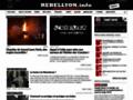 sac poubelle sur rebellyon.info