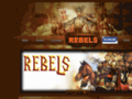 site http://www.rebels-online.com