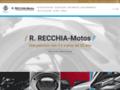Détails : Fabricants de pièces pour BMW