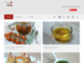 Da culinária a gastronomia