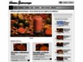 Détails : Recettes de cuisine antillaise