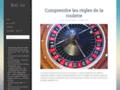 Jeux fr gratuits en ligne sur Recrejeux.fr