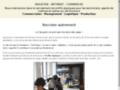 Détails : Recrudidakt : cabinet de recrutement à Nantes