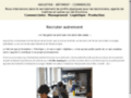 Recrudidakt - agence de recrutement Nantes