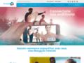 bouyguestelecom fr sur www.recrute.bouyguestelecom.fr