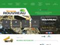 Détails : SARL Rouvreau, entreprise de recyclage déchets