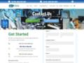 Shttp://www.recycletechnologies.com Thumb