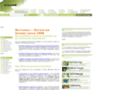 www.recyconsult.com/