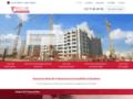 Avocat en droit de l'urbanisme et immobilier à Charleroi