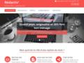 Détails : Rédaction web et print