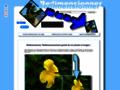 site http://redimensionner.free.fr