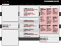 films x sur www.redlist-ultimate.be