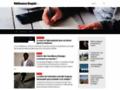 Partner Clipheart.net of annuaire référencement - référence-emploi