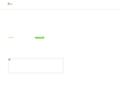 Referencement Naturel   agence email marketing France