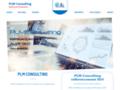 Détails : Agence de référencement PLM Consulting