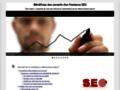 Détails : Agence SEO : Optimisation de votre référencement naturel