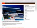 trading bourse forex sur www.referencer-gratuit.com
