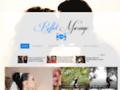 Détails : Blog mariage : Reflet Mariage, Tendance 2015
