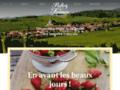 Terroir de France-Reflets de France, du côté des terroirs