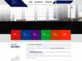 Détails : Devis d'experts du patrimoine, de l'habitat - ReflexePatrimoine