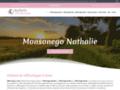 Détails : Séance de réflexologie à Caen