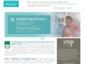 Reflexologie.fr