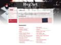 www.reg-art.net/