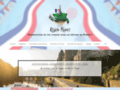 www.region-france.com/