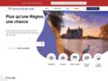 www.regioncentre-valdeloire.fr/