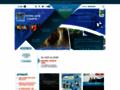 www.regionguadeloupe.fr/une-collectivite-un-archipel/les-organes-consultatifs/cesr/
