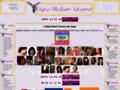 reiki-voyance.com