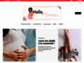 Détails : Conseils et astuces pour une alimentation saine et équilibrée