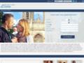 Détails : Essayez fr.edesirs.com, vous ne le regretterez pas