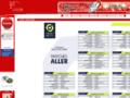 Stade de Reims VDT - Webzine & Forum du Stade de Reims