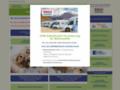 Ausgezeichneter Reiseschutz online kaufen