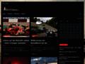 Zeitschrift Reisemotorrad (Ride on)