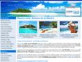 Malediven Urlaub zum Tauchurlaub