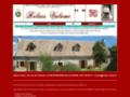 Chambres d hotes pres des chateaux de la Loire, Touraine et Anjou, Langeais, Villandry