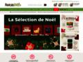 Détails : Relaisbio, votre magasin bio en ligne pour vos produits naturels