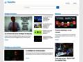 Relaispro donne aux professionnels une visibilité sur Internet