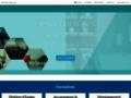 Forum chrétien d'aide psychologique :: Index