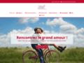 Détails : Trouvez une relation sérieuse avec votre agence matrimoniale dans la Nièvre