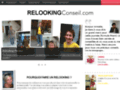 Relooking Conseil.com