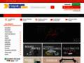remorques-discount.com - accesssoire remorque