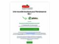 Gelules de chitosan - produits minceur
