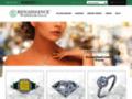 Shttp://www.renaissancediamonds.com Thumb