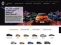 Détails : Renault Martinique