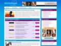 Vous connaissez le site rencafrica.com ?